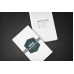 Single Sided Uncoated Business Cards