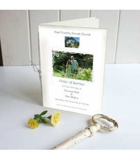 A5 Gloss Coated  Portrait Booklets